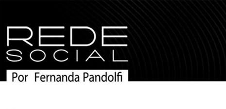Blog Rede Social | ClicRBS