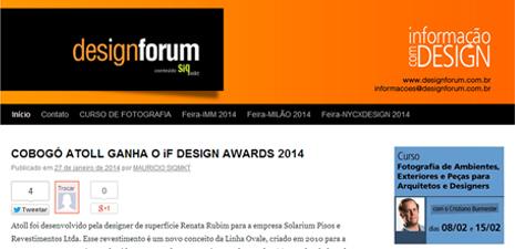 Siq Marketing | Blog Design Forum