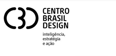 Centro Brasil Design | iF Design Awars 2014