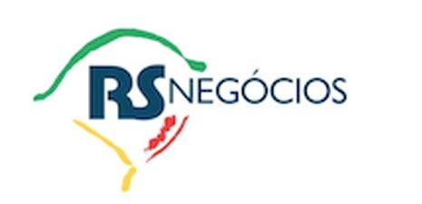 RS Negócios | Expo Revestir 2014