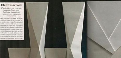 Arquitetura & Construção | Solarium