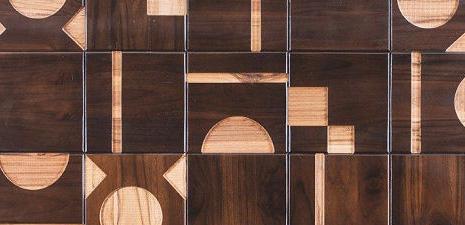 Casa com design | Coleção Brasiliana